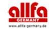 ALLFA (Germany)